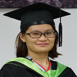 Ng Pui San (AAT Level 4 Professional Diploma in Accounting)